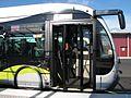 TZEN-L1 Gare-de-Lieusaint IMG 0284.JPG