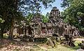 Ta Som, Angkor, Camboya, 2013-08-17, DD 14.JPG