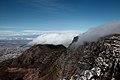 Table Mountain - panoramio (6).jpg