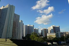 Tai Hing Estate (deep blue sky).jpg