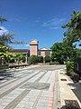 Tainan Municipal Simen Elementary School.jpg