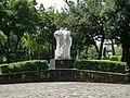 Taipei New Park 台北新公園 - panoramio (4).jpg