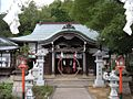 Takatori Shrine.JPG