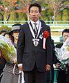 Takayuki-Yasuda20111204.jpg