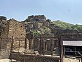 Takht Bhai Buddhist ruins 16 10 40 389000.jpeg
