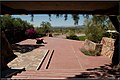 Taliesin West Frank Lloyd Wright (3639264236).jpg