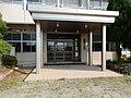 Tanba elementaryschool (5).jpg