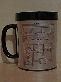 Tandem mug2.jpg