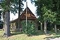 Tannenbergkapelle Haltern-IMG 0460.jpg