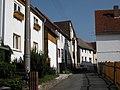 Tannroda 2003-06-06 06.jpg
