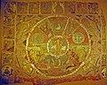 Tapís de la creació - Catedral de Girona.jpg