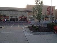Target Corporationとは - goo Wikipedia (ウィキペディア)
