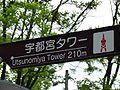 TaroTokyo-20100530UT90.jpg