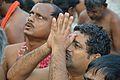 Tarpi - Jagannath Ghat - Kolkata 2012-10-15 0585.JPG