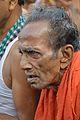 Tarpi - Jagannath Ghat - Kolkata 2012-10-15 0606.JPG