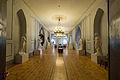 Tartu ülikooli muuseum 2014 (2).jpg