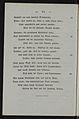Taschenbuch von der Donau 1824 094.jpg