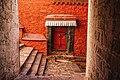 Tashilhunpo Monastery (240758135).jpeg