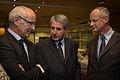 Task Force pour Strasbourg avec Thierry Repentin Parlement européen 23 octobre 2013 13.jpg