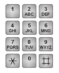 192px-Tastatur_ITU-T-E161_4x3.png