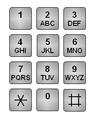 Tastatur ITU-T-E161 4x3.png