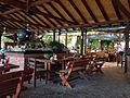 Tavern in Serbia.jpg