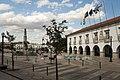 Tavira - Praça da República.jpg
