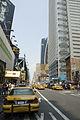 Taxi (538146417).jpg