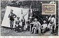 Tchad 1912.jpg