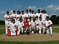 Team baseball duc 2010.jpg