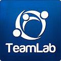 Teamlablogo.jpg