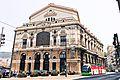 Teatro Arriaga Bilbao.jpg