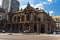 Teatro Muni 01.jpg