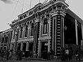 Teatro municipal Alberto Saavedra Pérez, La Paz 1.jpg