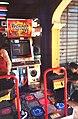 Techno-Motion Arcade Dance Video Game.jpg