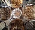 Techos, Catedral de Salamanca.jpg