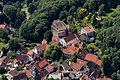 Tecklenburg, Ortsansicht -- 2014 -- 9789.jpg