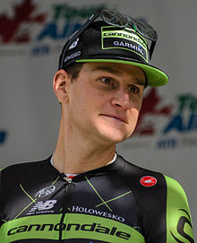 Ted King 2015TOA.jpg