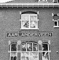 Tegelplateau station - Aarlanderveen - 20373480 - RCE.jpg