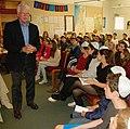 Tehiya Day School, El Cerrito, CA (14443081599).jpg