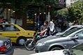 Tehran -Iran (20282449894).jpg