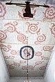 Teito da nave da igrexa de Lye.jpg