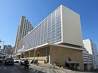 Tel Aviv, Israel - 2018-11-02 - IMG 1879.jpg
