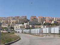 Tel Zion