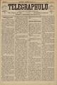 Telegraphulŭ de Bucuresci. Seria 1 1871-05-30, nr. 047.pdf