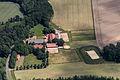 Telgte, Bauernhof -- 2014 -- 8473.jpg