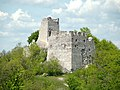 Tematín Castle (2795).jpg