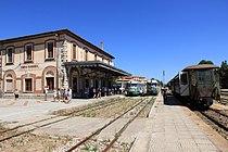 Tempio Pausania - Stazione ferroviaria (82).jpg