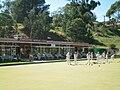 Templestowe Bowling Club4.jpg