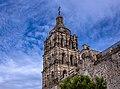 Templo de Nuestra Señora de la Purísima Concepción al cielo.jpg